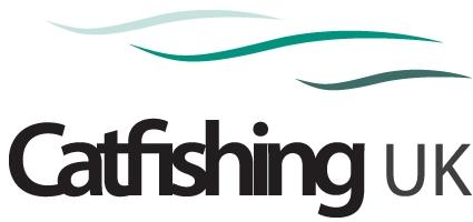 CatfishingUK
